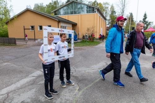 Kuva Henrik Lund