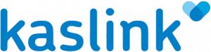 Kaslink